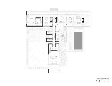 river house floor plans architecture as aesthetics tred avon river house robert