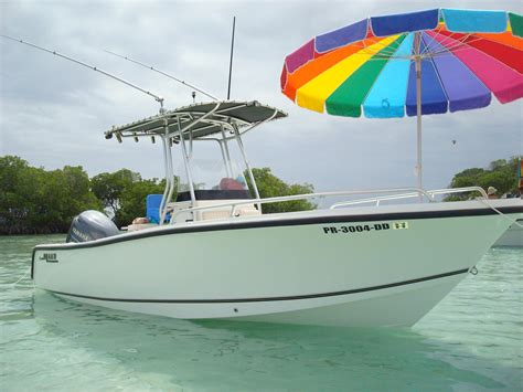 boat trader mako 212 post pictures of your mako boat page 2 the hull