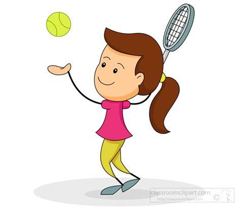 tennis clipart tennis clipart clipart panda free clipart images