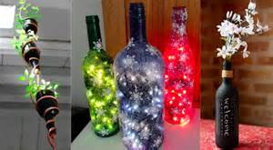 20 id 233 es pour transformer vos bouteilles de verre en