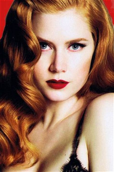 old hollywood actress red hair 25 best ideas about red haired actresses on pinterest