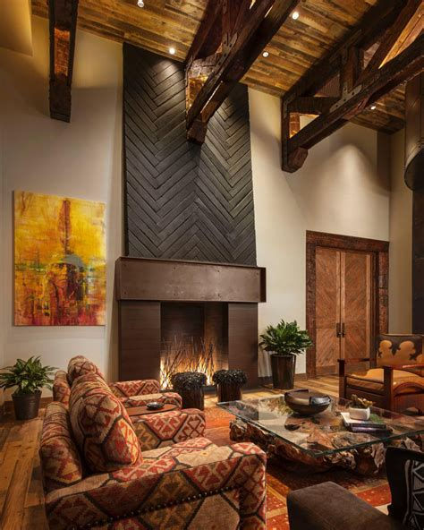 Southwestern Designs southwestern decor western design amp decorating ideas