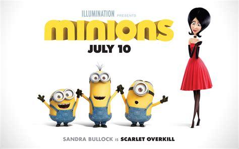 film minions 2015 terbaru subtitle indonesia watch minions online 2015 full movie free 9movies tv