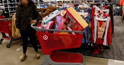 what is best stores on black friday get christmas decrerctions 2018 black friday deals on products already selling out at target walmart and other