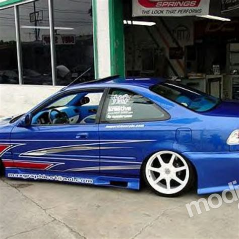 honda civic 2000 modified honda civic 2000 modified image 210