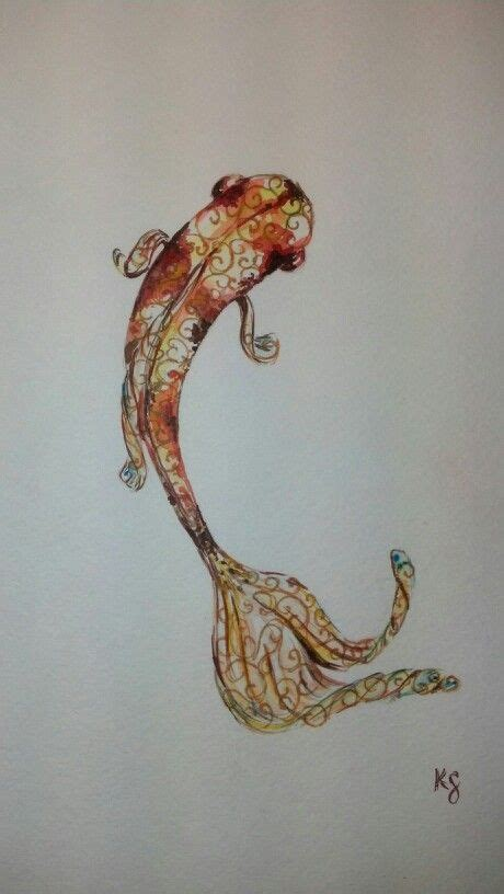 sunderland tattoo designs awesome pics design swirly koi kit
