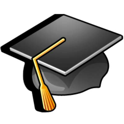 The Gallery For Gt Preschool Background Png by Graduation Cap And Diploma Icon Apexwallpapers