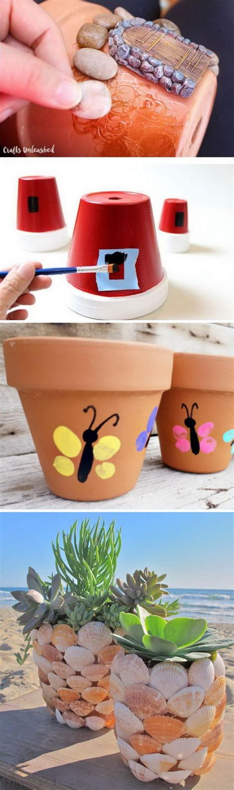 Patio Gift Ideas by 20 Creative Gifts For Garden 2017