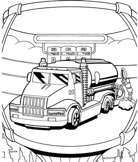 free coloring pages hot wheels cars hot wheels coloring page coloring home