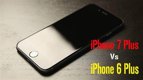 perbandingan bagus  hp iphone    iphone