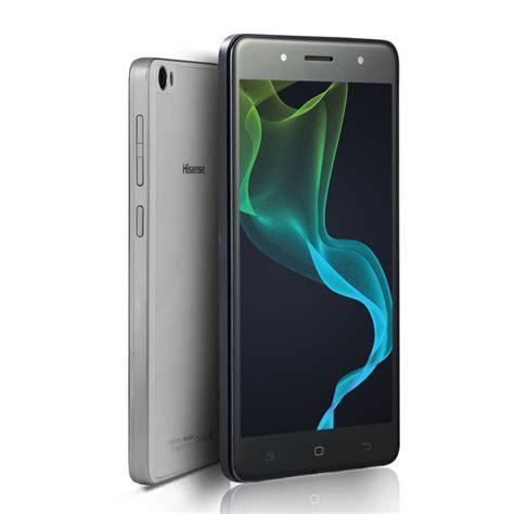 Hp Asus Zenfone 2 Ze550ml Di Indonesia harga asus zenfone 2 hadir di indonesia harga c