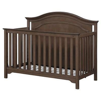 will abbf full size crib fit between the beds at aoa eddie bauer hayworth baby standard full sized crib
