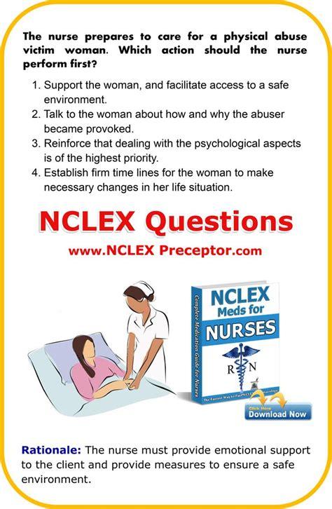Nclex Meme - 17 best images about nclex on pinterest registered