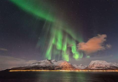 best 25 northern lights tonight ideas on