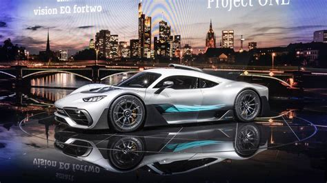 Mercedes 2019 Sports Car by 2019 New Models Guide 39 Trucks And Suvs Coming Soon