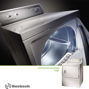 Mesin Cuci Huebsch huebsch mesin laundry