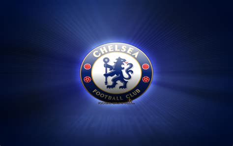 wallpaper for iphone chelsea chelsea wallpaper iphone hd 11344 wallpaper cool