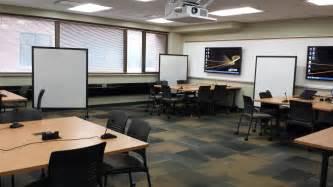 Design Classroom Floor Plan active learning classroom initiative uwm center for