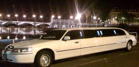 Location De Limousine by Location Limousine Bordeaux Location Limousine