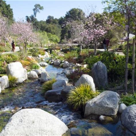 Friendship Gardens by Japanese Friendship Garden 1077 Photos 245 Reviews Museums 2215 Pan American Rd E