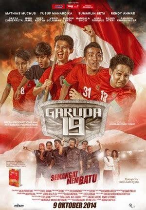 film lucu anak kendari sulawesi tenggara 2013 youtube garuda 19 cinema 21
