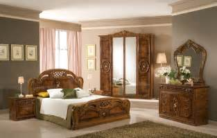 italian bedroom furniture pin bedroom furniture classic bedrooms barocco ivory wgoldjpg on pinterest