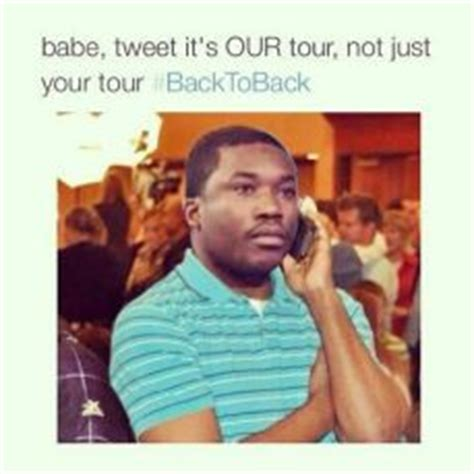 Funny Dissing Memes - photos harshest meek mill memes pop up after drake s