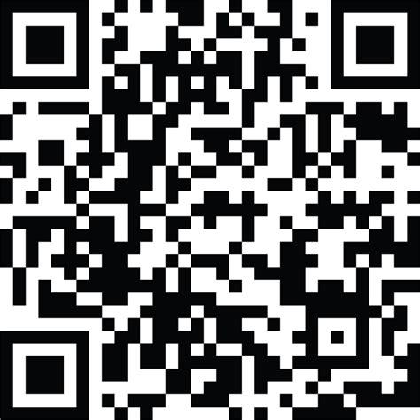blogger qr code barcode vs qr code yulandha rizkova s blog