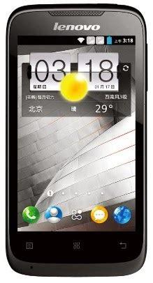 Hp Android Dibawah 1 Juta Lenovo lenovo a269 hp 3g android dual harga dibawah 1 juta