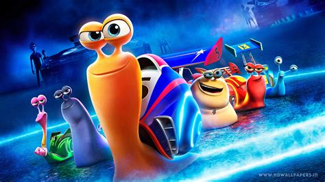 turbo  wallpapers hd wallpapers id