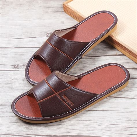 cool house slippers cool house slippers 28 images mens cool casual leisure house slippers shoesity