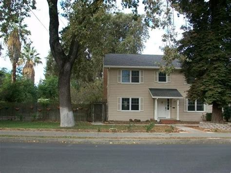 608 cleveland st woodland ca 95695 foreclosed home