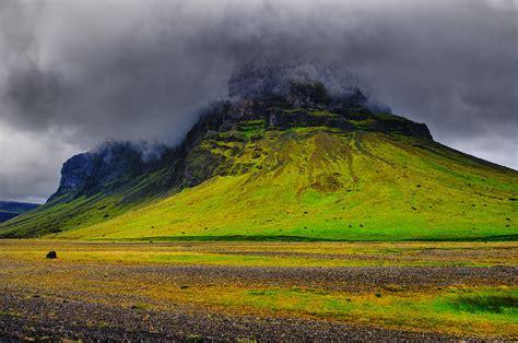 Landscape Photography Iceland Nature Photography Tips
