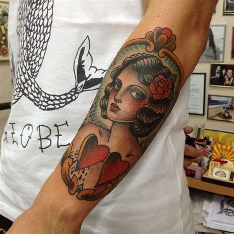 bad ass rose tattoos 86 best totally bad tattoos images on