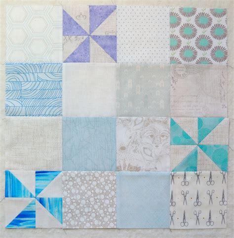 Pinwheel Patchwork - pinwheel patchwork 28 images pinwheel patchwork pillow