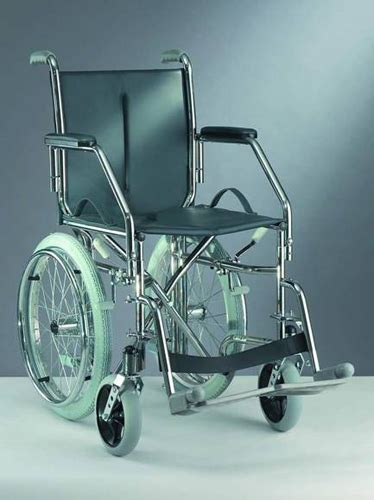 sillas de ruedas electricas precios espa a silla de ruedas de ascensor
