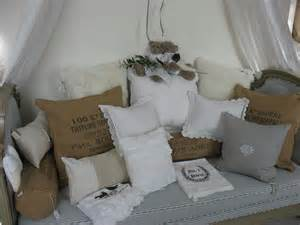 bed with a lot of pillows love a day bed with lots of pillows favorite places and spaces