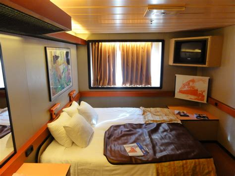 carnival rooms carnival elation review by cruizecast a cruise podcast with an emphasis on travel cruize cast