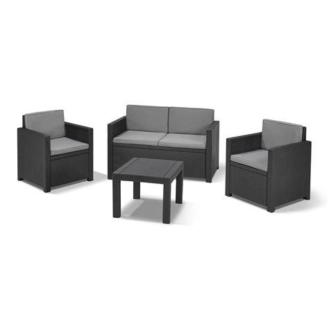 sears furniture outlet sofas smileydot us