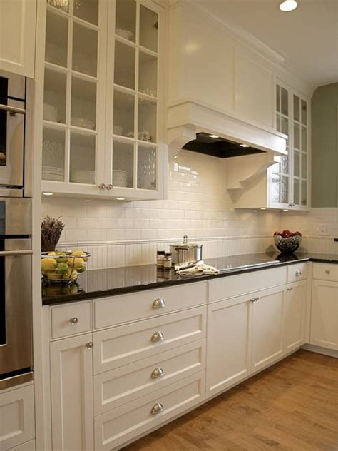 glass front kitchen cabinets traditional kitchen glass front kitchen cabinets traditional kitchen
