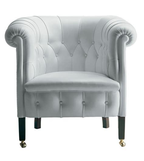poltrona frau spa fumoir fauteuil poltrona frau milia shop