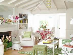 cottage style home decorating decoration how to apply an interior decorating cottage