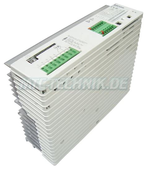 vector of ac drives books frequenzumformer evf8214 e lenze 3 0kw 400vac shop