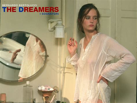 the dreamers bathtub eva green images eva green hd wallpaper and background