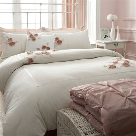 modern bedding home decor walls luxury modern bedding design 2011 collection