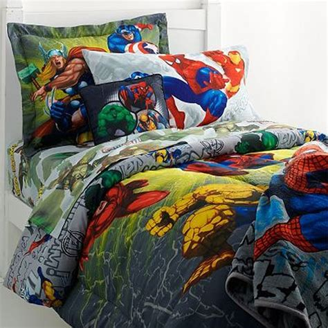 marvel heroes bedroom accessories 17 best images about hunter s room on pinterest