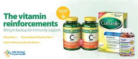 vitamin k supplement walmart vitamins and supplements walmartcom the knownledge