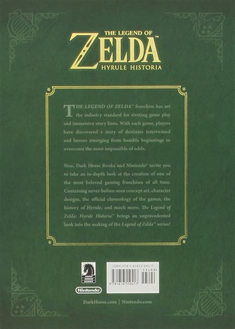 the legend of zelda 1616550414 galleon the legend of zelda hyrule historia