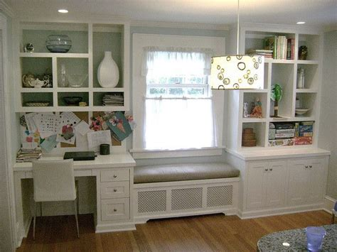 Best Built Windows Decorating 25 Best Ideas About Bedroom Built Ins On Bedroom Cabinets Built Ins And Built In Bed