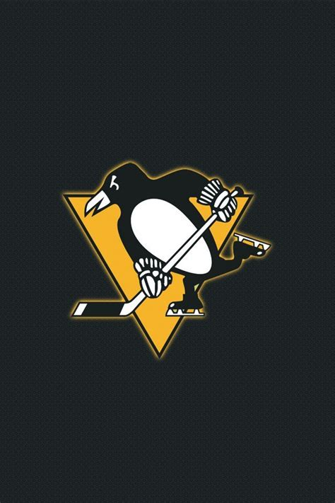 Pittsburgh Penguins Hockey Iphone All Hp iphone 5s pittsburgh penguins wallpaper wallpapersafari